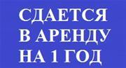 Автоперевозки Казахстан