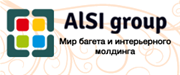 ALSI group