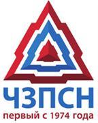 Челябинский завод Профнастил, ЧЗПСН, ПАО, строительные материалы