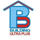 Building Ultra Plus, ТОО