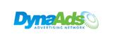 DynaAds, реклама в интернете