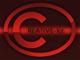 Creative-kz