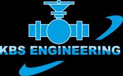 TOO 'KBS Engineering', газификация, природный газ