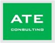ATE Consulting, ТОО