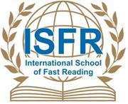 'ISFR' Международная Школа Скорочтения, скорочтение в Алматы