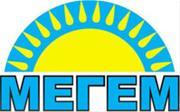 ТОО 'МЕГЕМ', аренда специализированной техники в Казахстане
