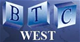 ВTC West, ТОО