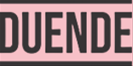 Duende, ТОО, рекламное агентство