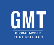ТОО 'Global Mobile Technology'